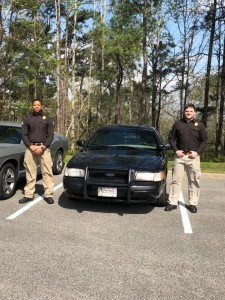 Security Firms Bay Minette Alabama