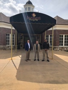 Security-guard-company-Pell-Tuscaloosa-AL