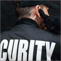 Security Guard Companies Bay Minette Alabama