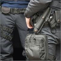 Security-guard-company-Pell-City-AL-Bodyguards