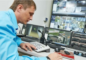 Security-Services in Tuscaloosa-Alabama